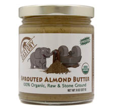 sprouted_almond_butter_t