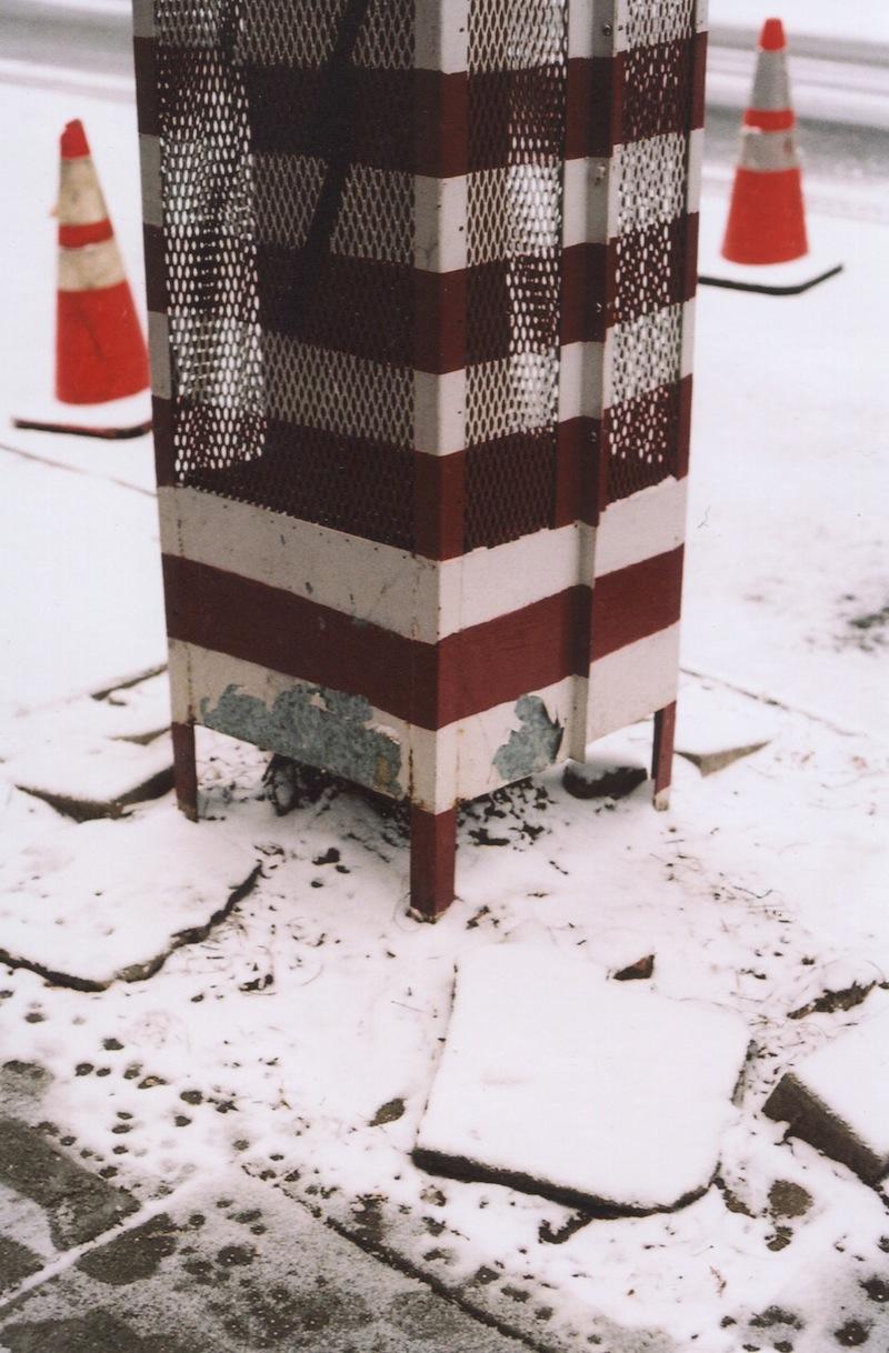 winter14film 12