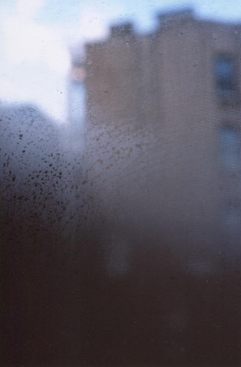winter14film 14