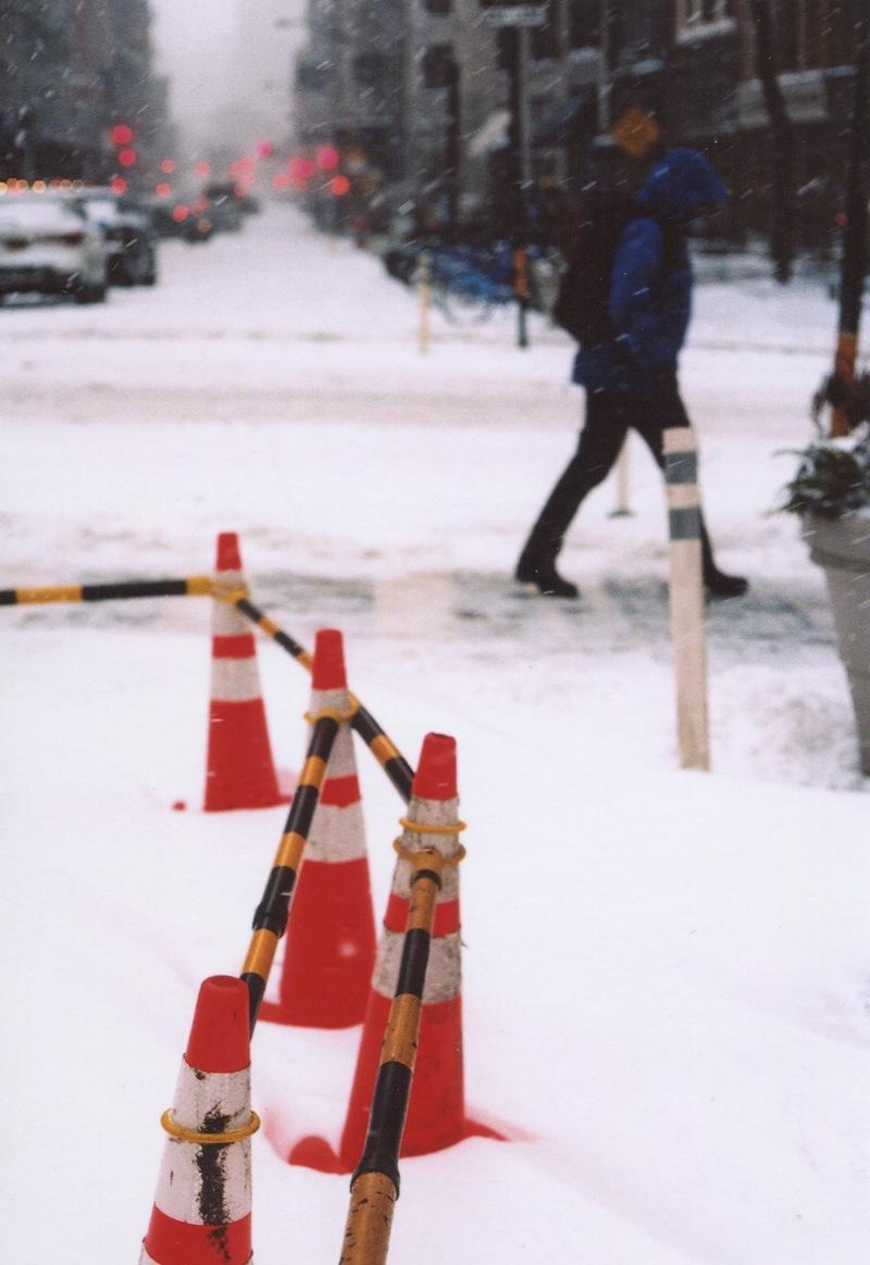 winter14film 9