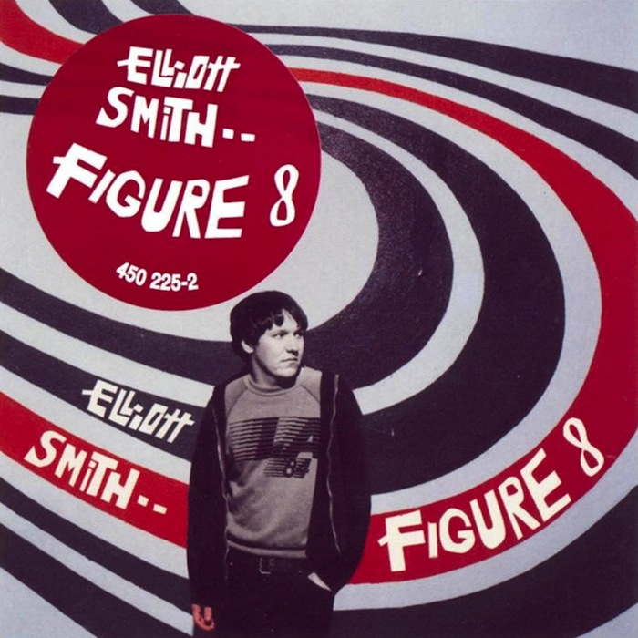 elliott-smith-figure-8-frontal