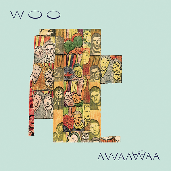 woo-cover1