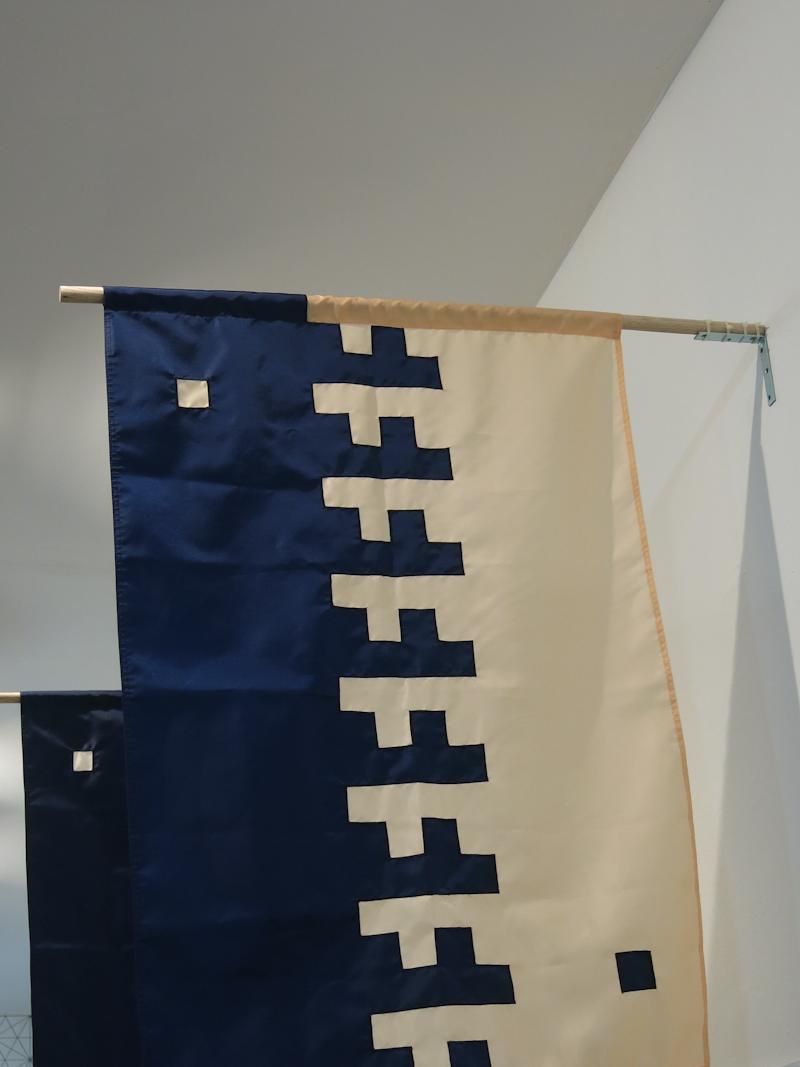losangels-1