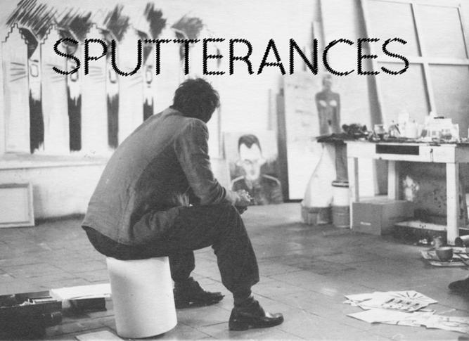Sputterances3